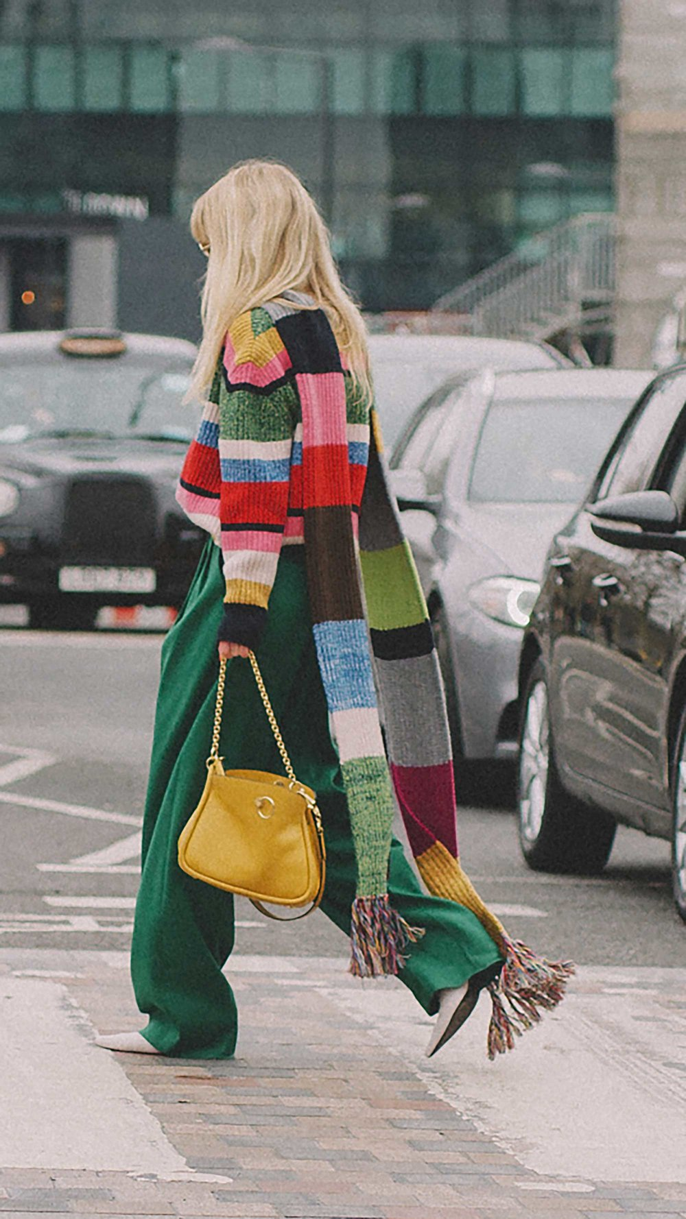 Best outfits of London Fashion Week street style day one NYFW FW1976.jpg
