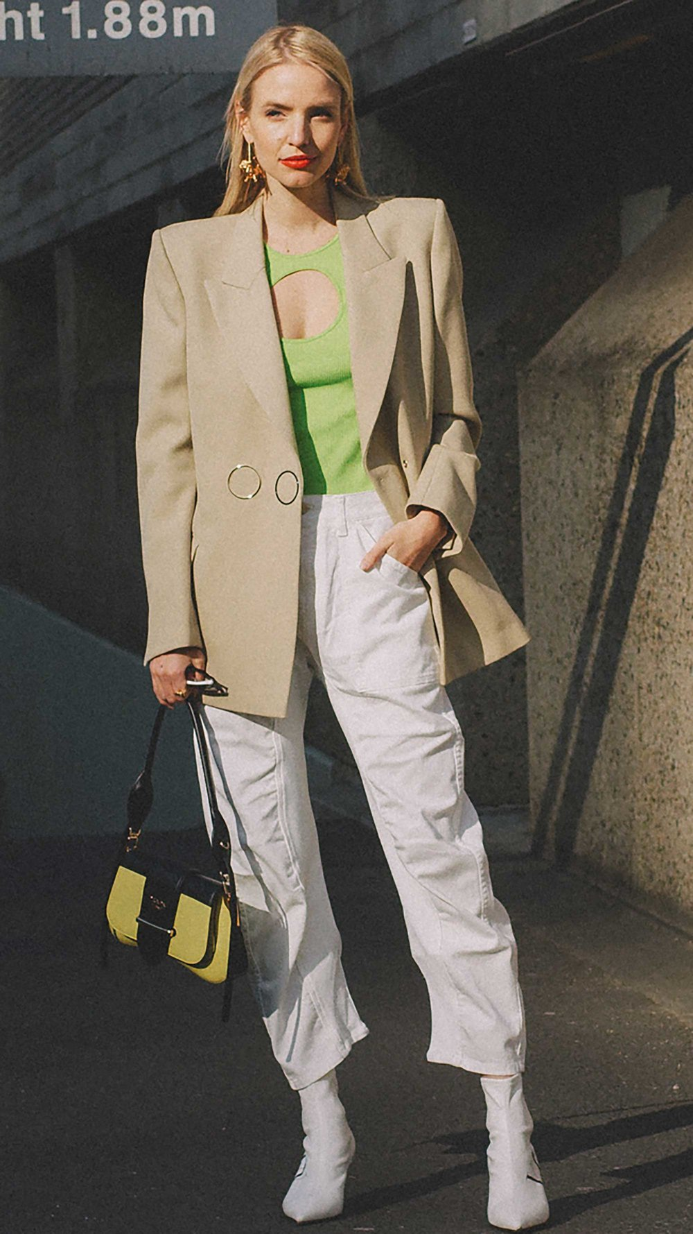 Best outfits of London Fashion Week street style day two LFW FW1979.jpg