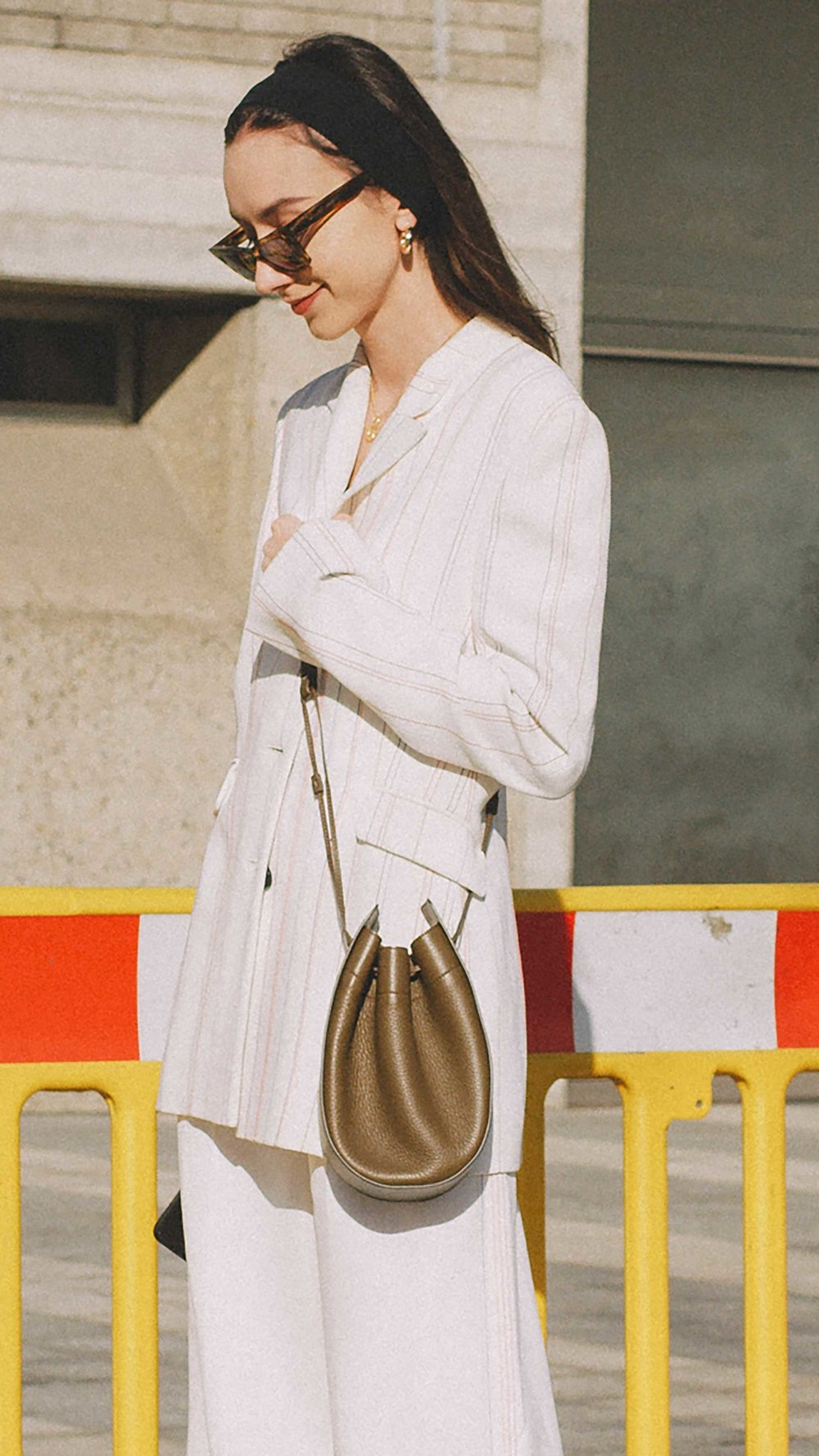 Best outfits of London Fashion Week street style day two LFW FW1976.jpg