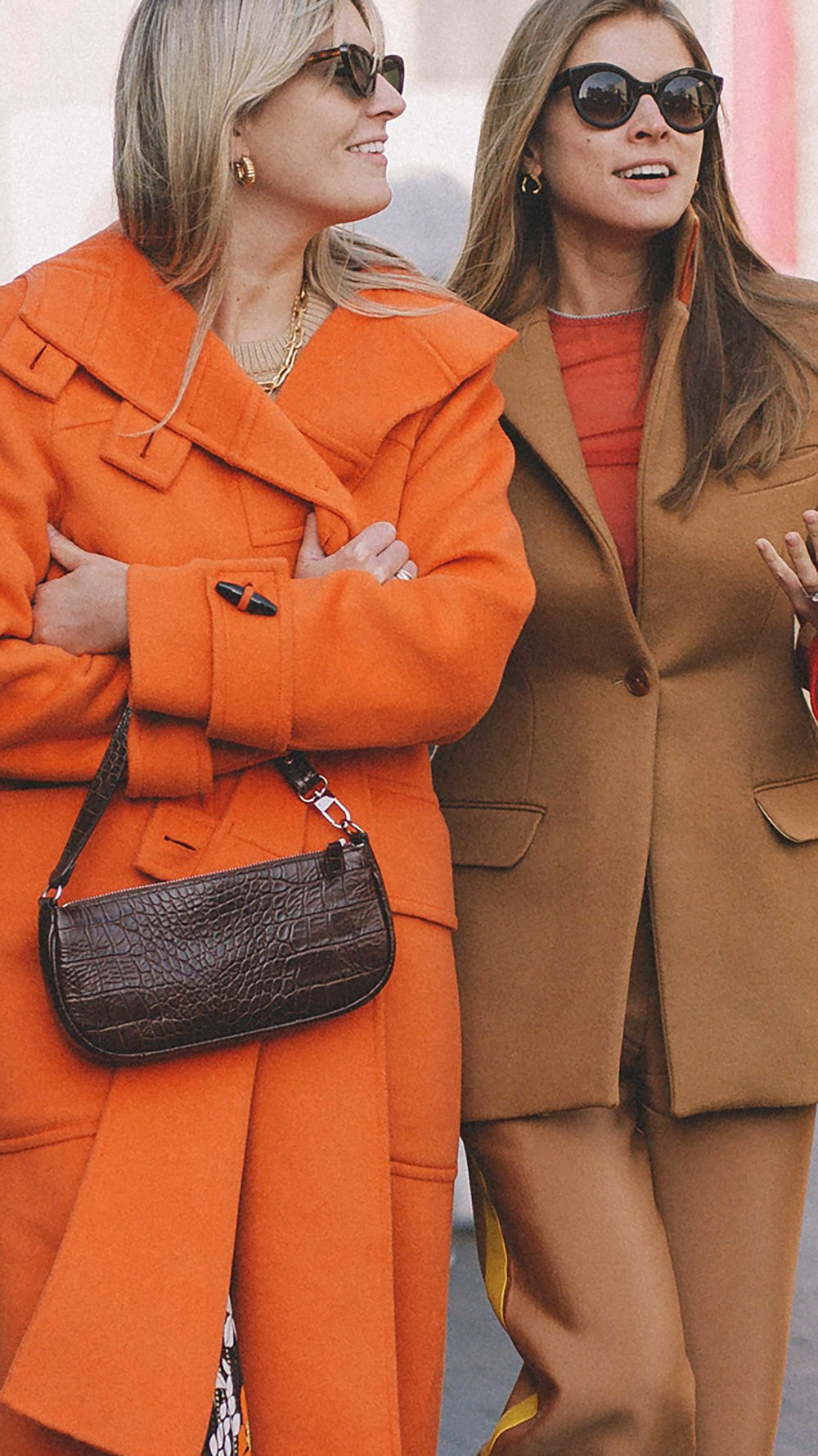 Best outfits of London Fashion Week street style day two LFW FW1966.jpg