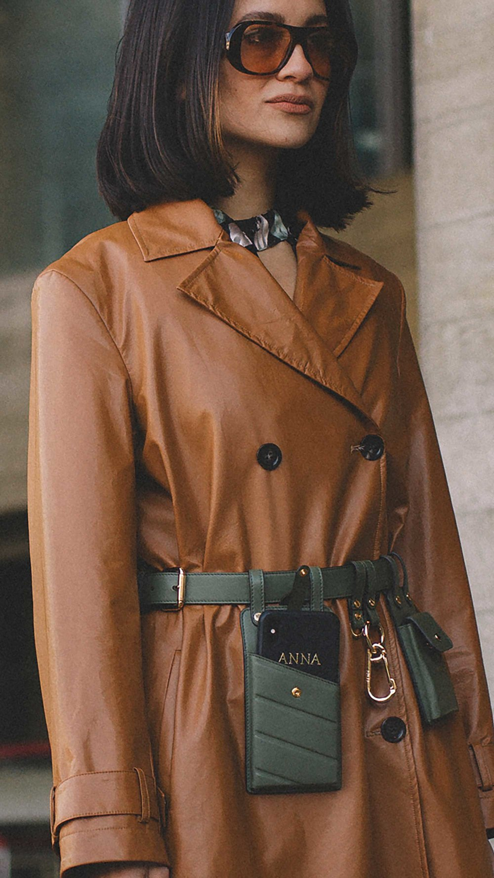 Best outfits of London Fashion Week street style day two LFW FW1962.jpg