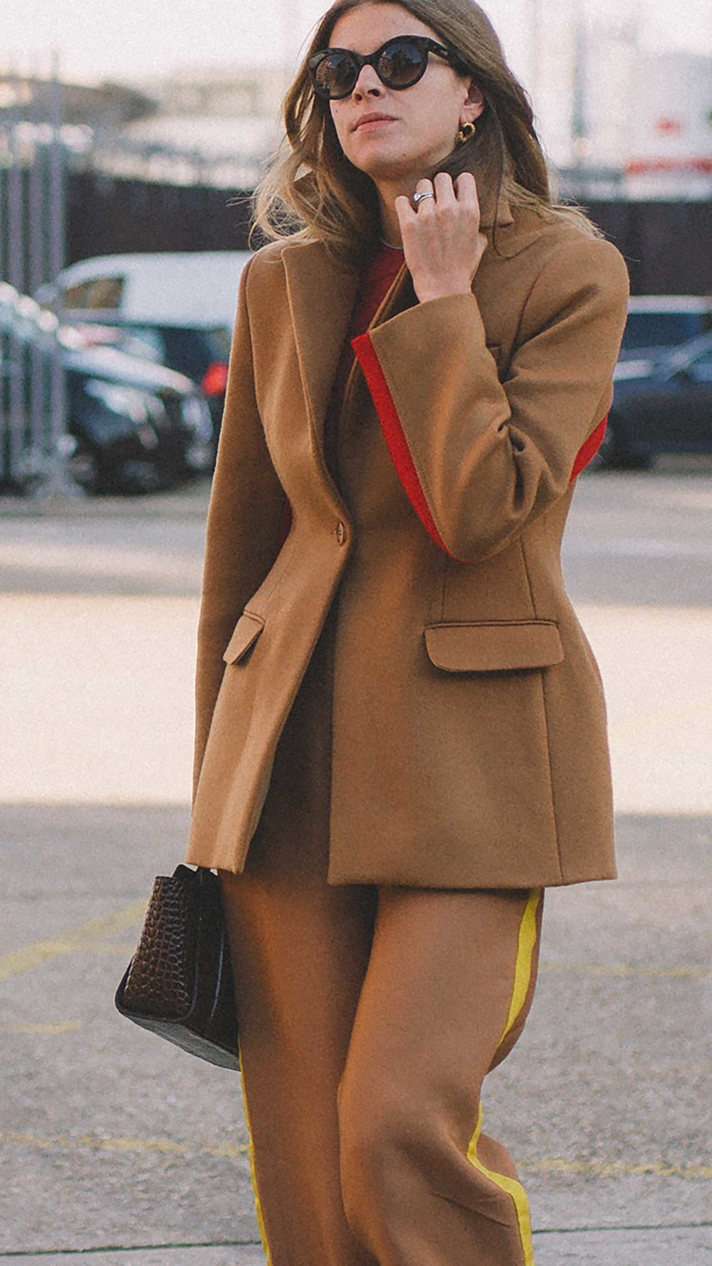 Best outfits of London Fashion Week street style day two LFW FW1929.jpg