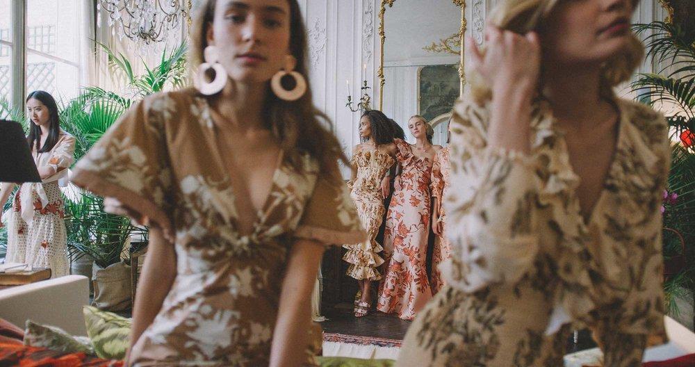 Johanna Ortiz Spring Summer 2019 Presentation Paris Fashion Week27.jpg