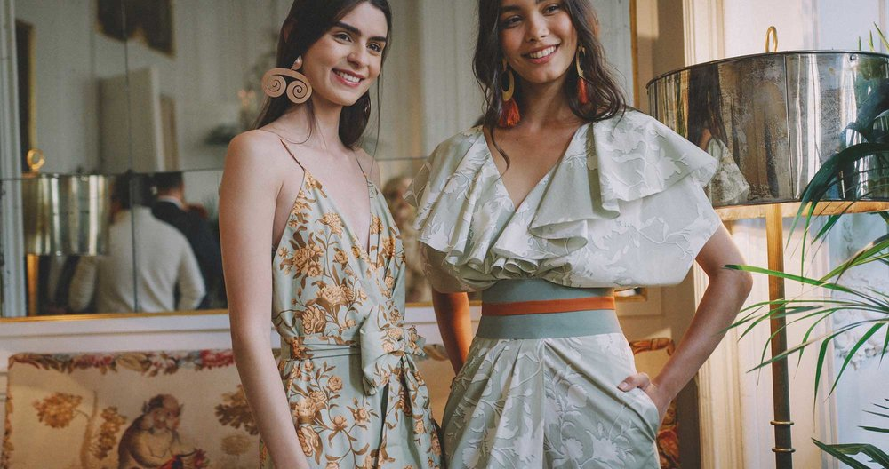 Johanna Ortiz Spring Summer 2019 Presentation Paris Fashion Week28.jpg