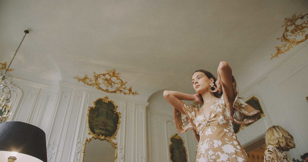 Johanna Ortiz Spring Summer 2019 Presentation Paris Fashion Week18.jpg