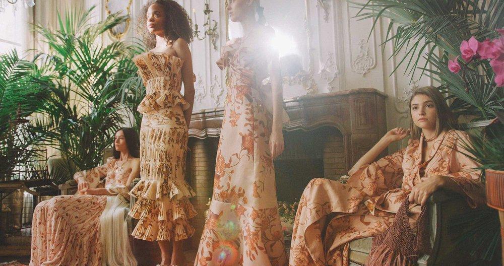 Johanna Ortiz Spring Summer 2019 Presentation Paris Fashion Week19.jpg