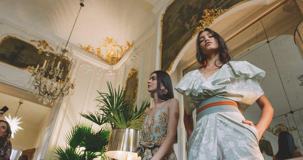 Johanna Ortiz Spring Summer 2019 Presentation Paris Fashion Week25.jpg