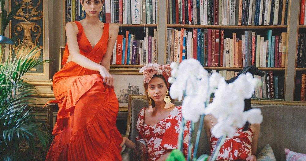Johanna Ortiz Spring Summer 2019 Presentation Paris Fashion Week26.jpg