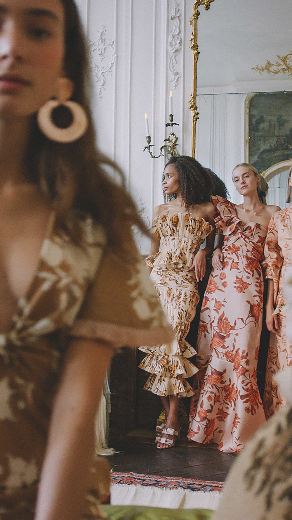 Johanna Ortiz Spring Summer 2019 Presentation Paris Fashion Week3.jpg