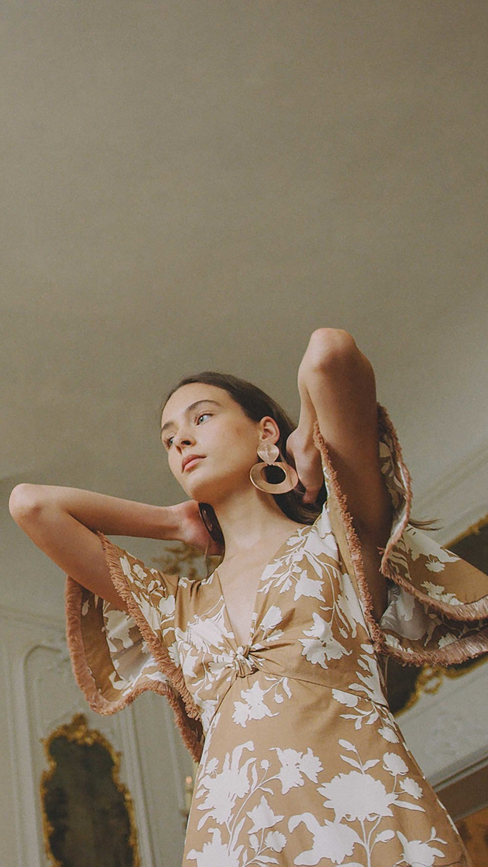 Johanna Ortiz Spring Summer 2019 Presentation Paris Fashion Week10.jpg