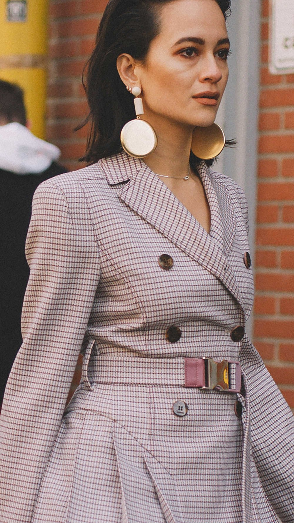 Best outfits of Milan Fashion Week street style day one MFW FW1938.jpg
