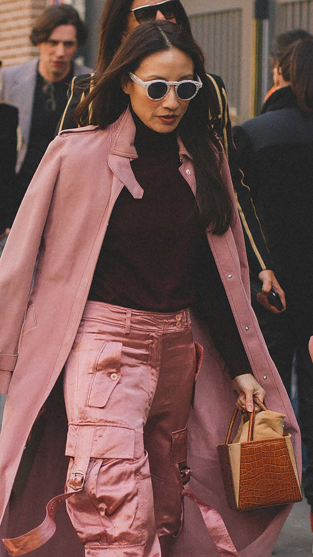 Best outfits of Milan Fashion Week street style day one MFW FW1929.jpg