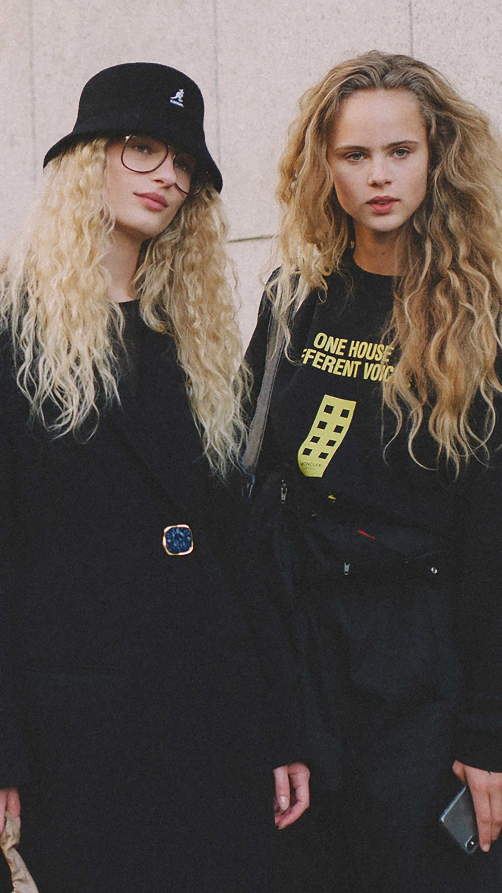 est outfits of Milan Fashion Week street style day two MFW FW19 97.jpg