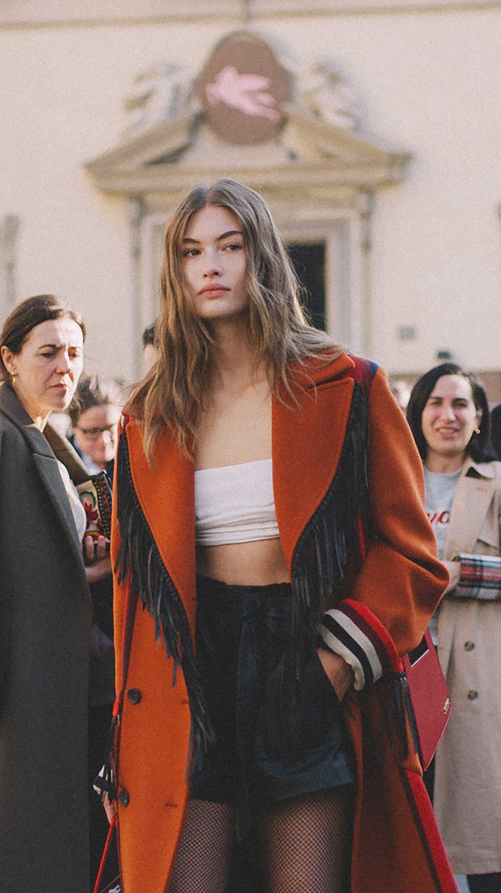est outfits of Milan Fashion Week street style day two MFW FW19 84.jpg