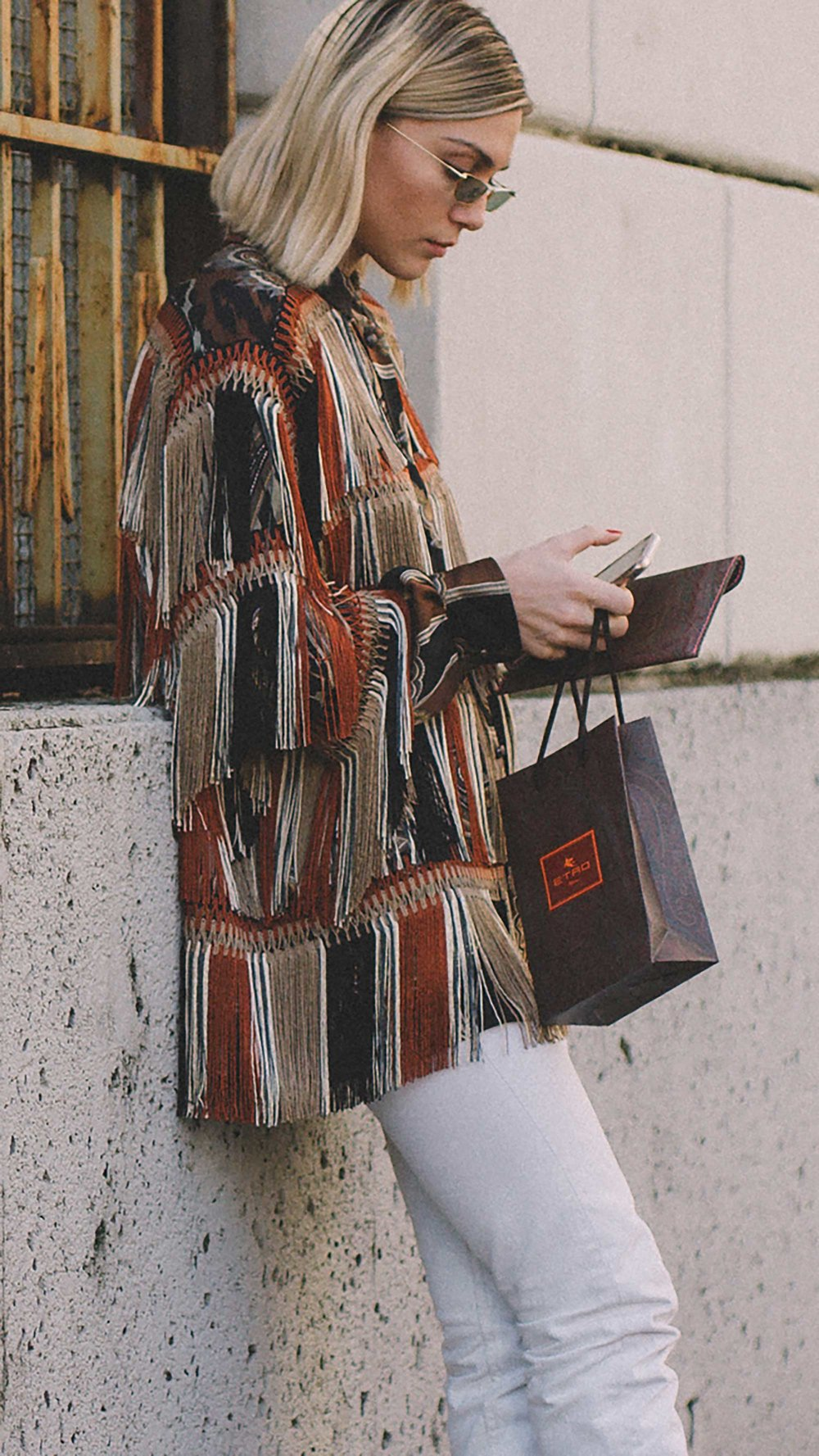 est outfits of Milan Fashion Week street style day two MFW FW19 82.jpg