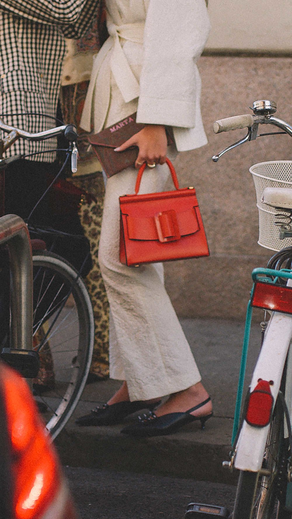est outfits of Milan Fashion Week street style day two MFW FW19 67.jpg