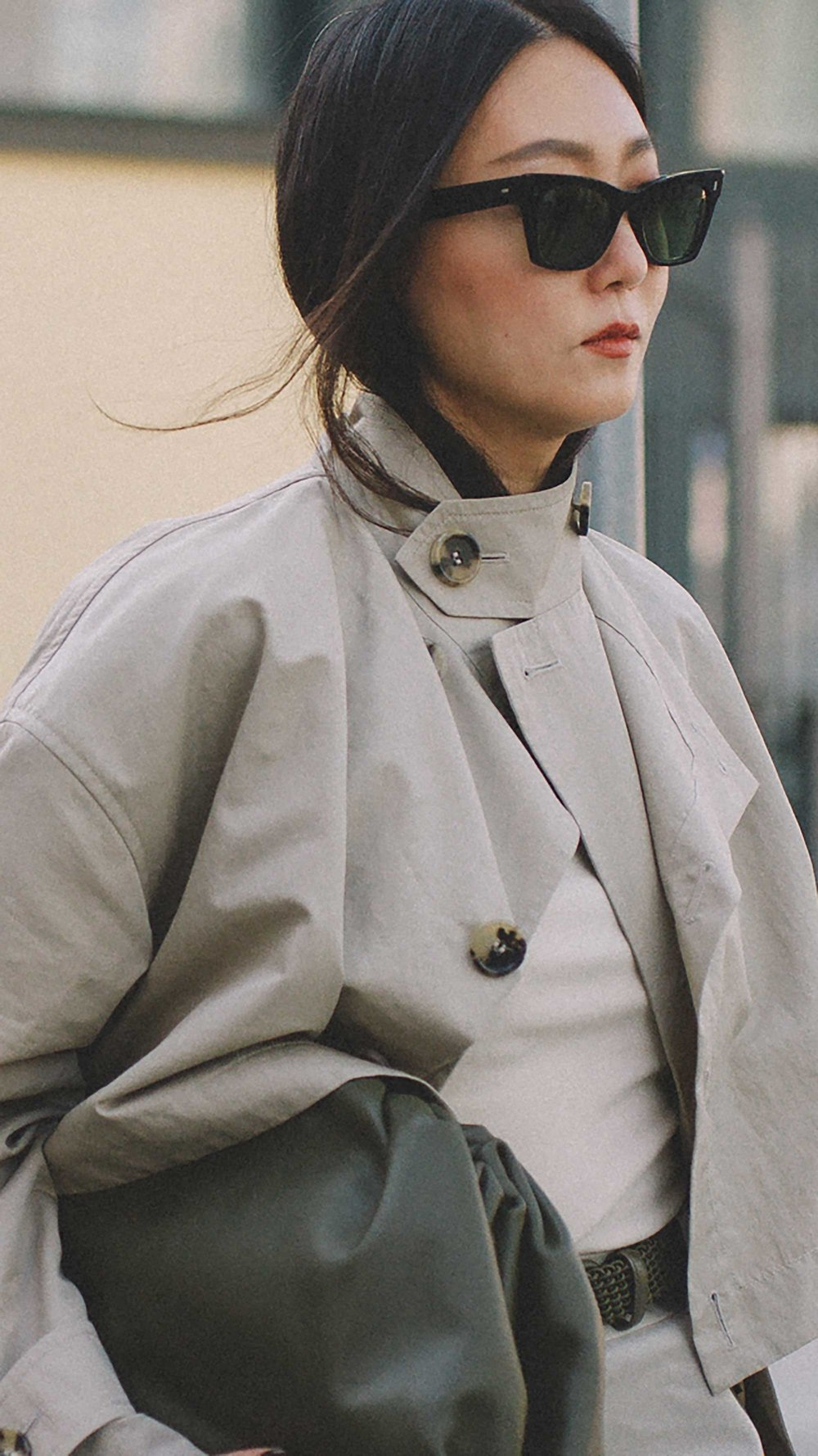 est outfits of Milan Fashion Week street style day two MFW FW19 58.jpg