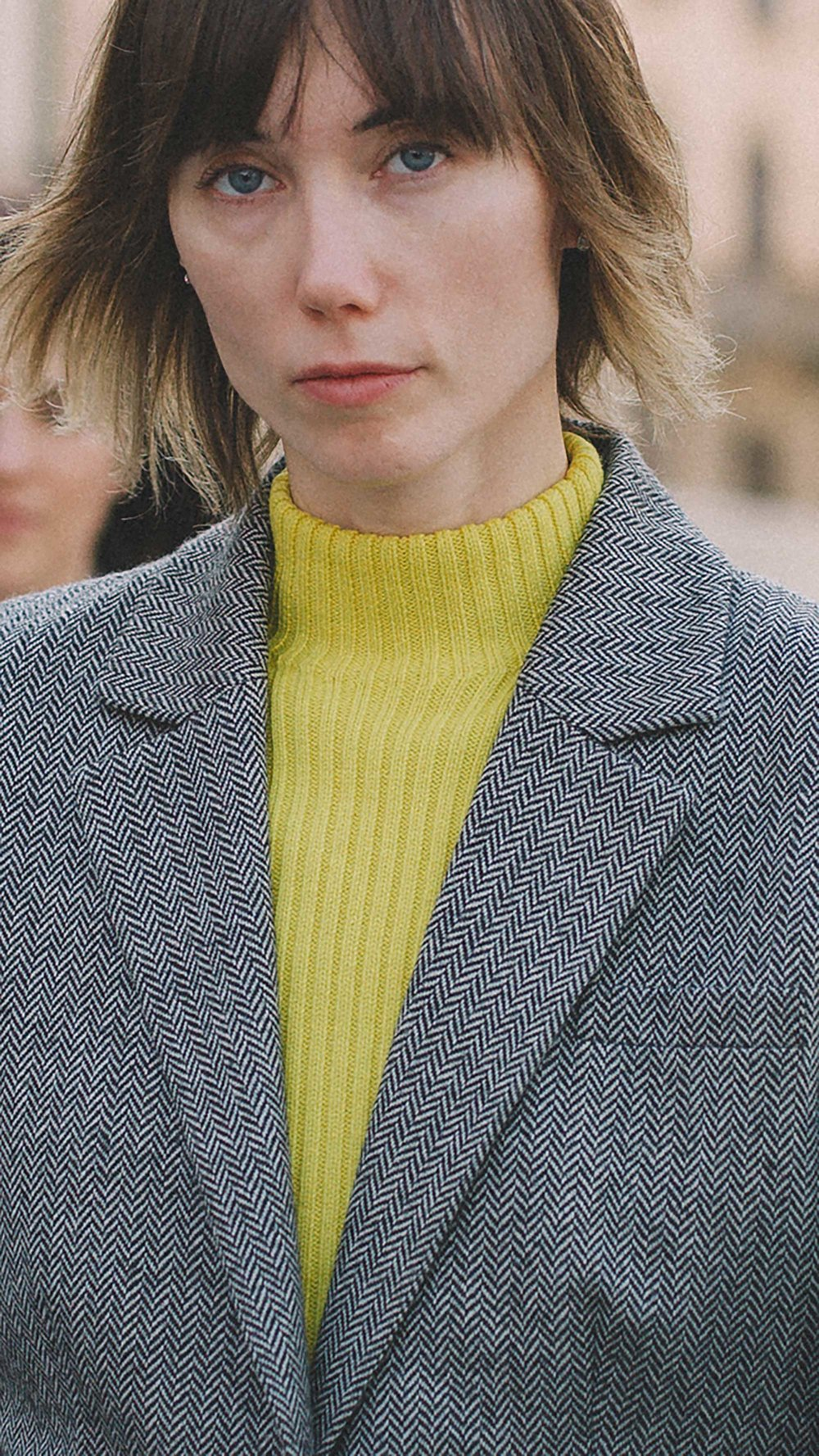 est outfits of Milan Fashion Week street style day two MFW FW19 53.jpg