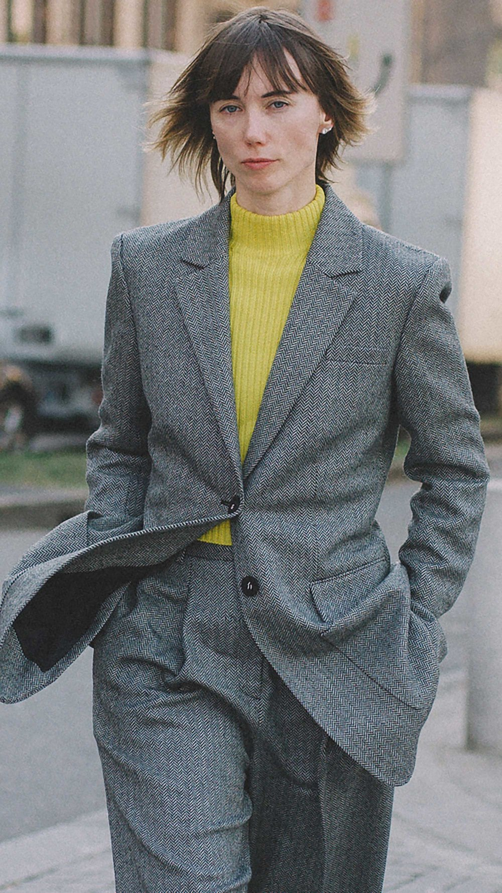 est outfits of Milan Fashion Week street style day two MFW FW19 52.jpg