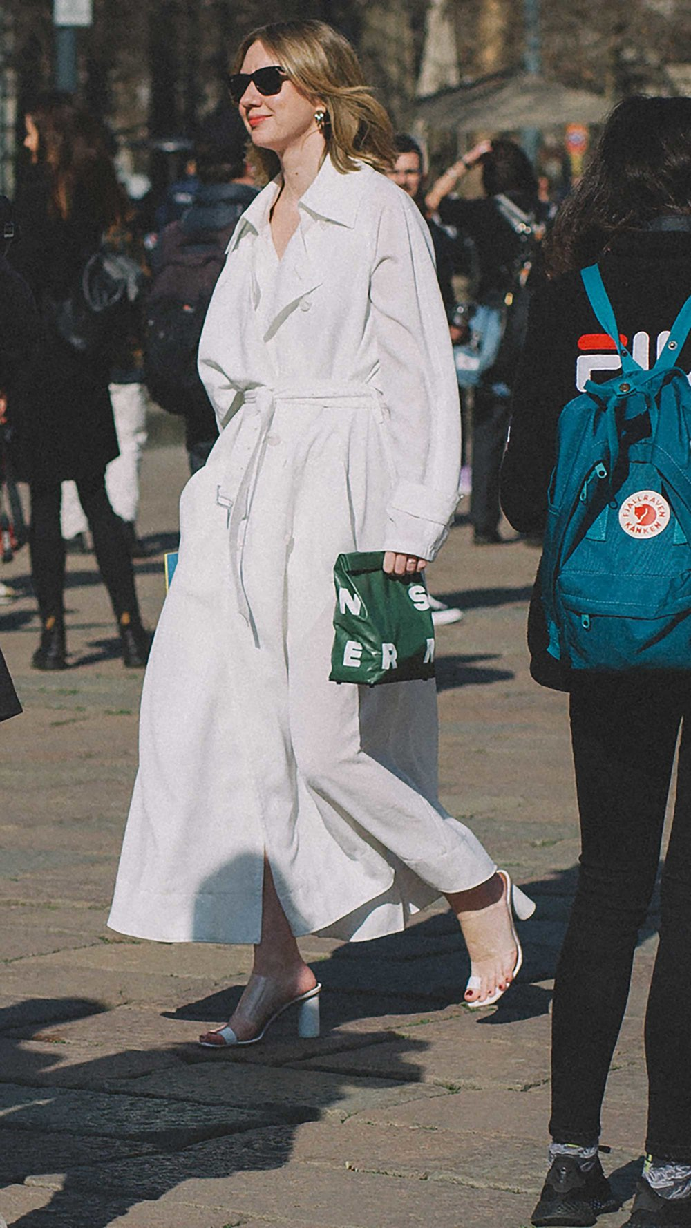est outfits of Milan Fashion Week street style day two MFW FW19 38.jpg