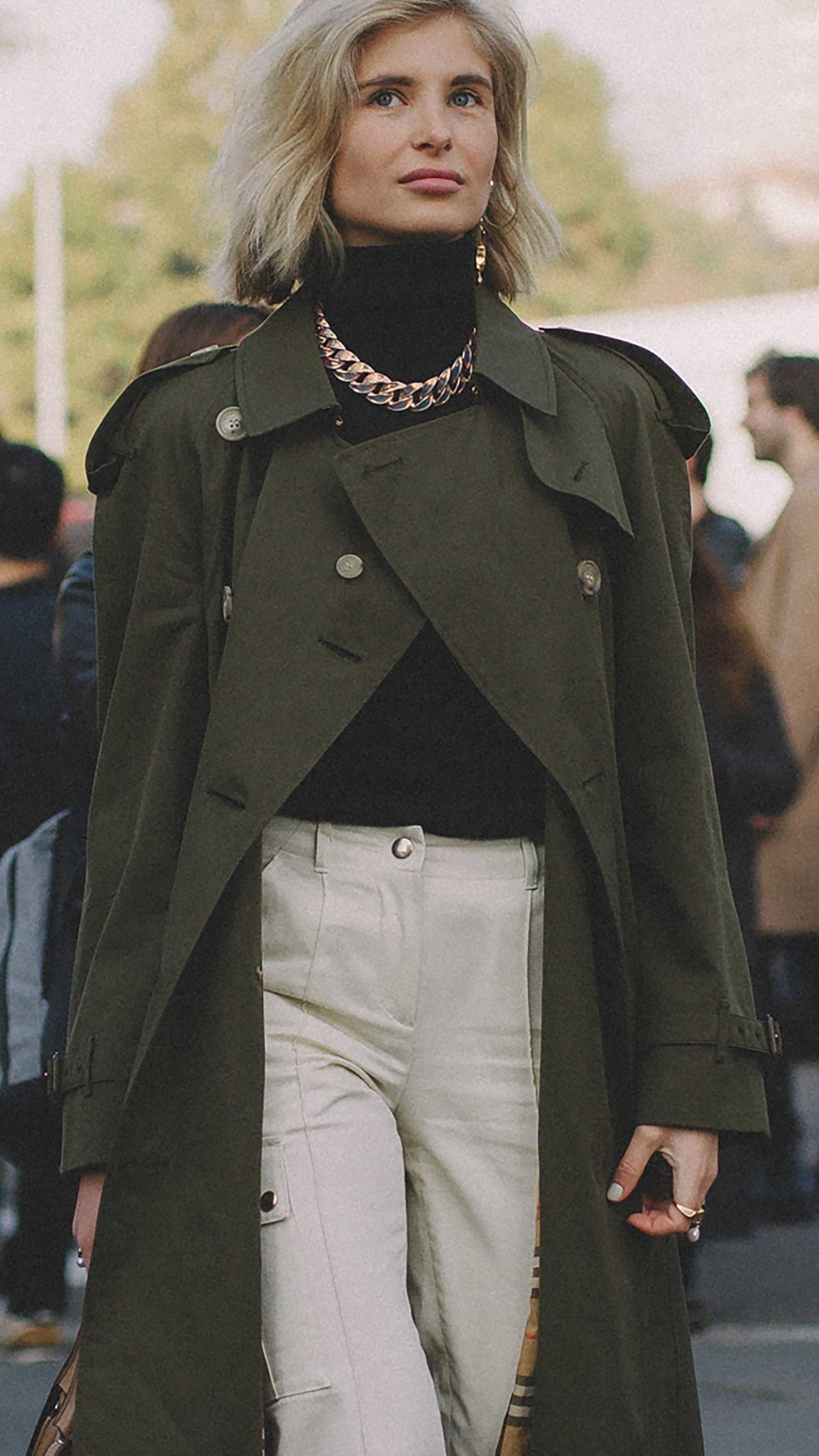 est outfits of Milan Fashion Week street style day two MFW FW19 23.jpg