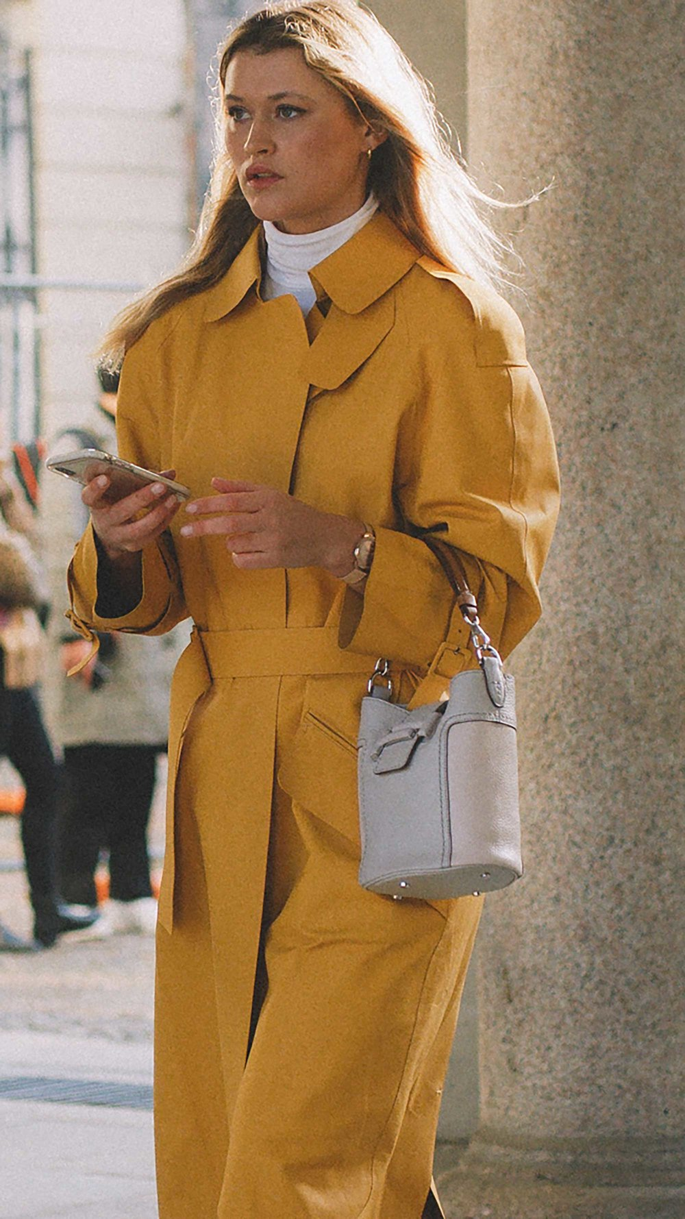 est outfits of Milan Fashion Week street style day two MFW FW19 3.jpg