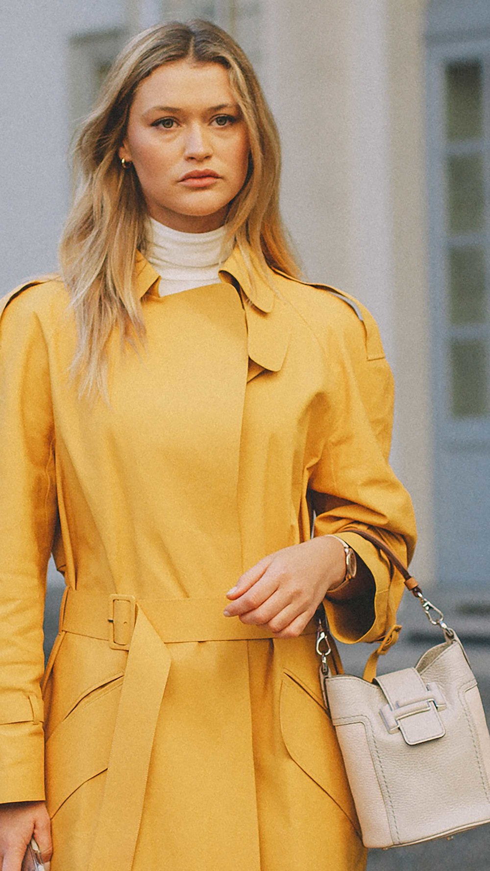 est outfits of Milan Fashion Week street style day two MFW FW19 1.jpg