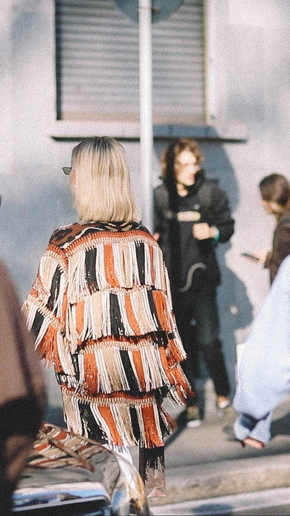 Street Style outside the Etro Runway Show during Milan fashion Week FW1917.jpg