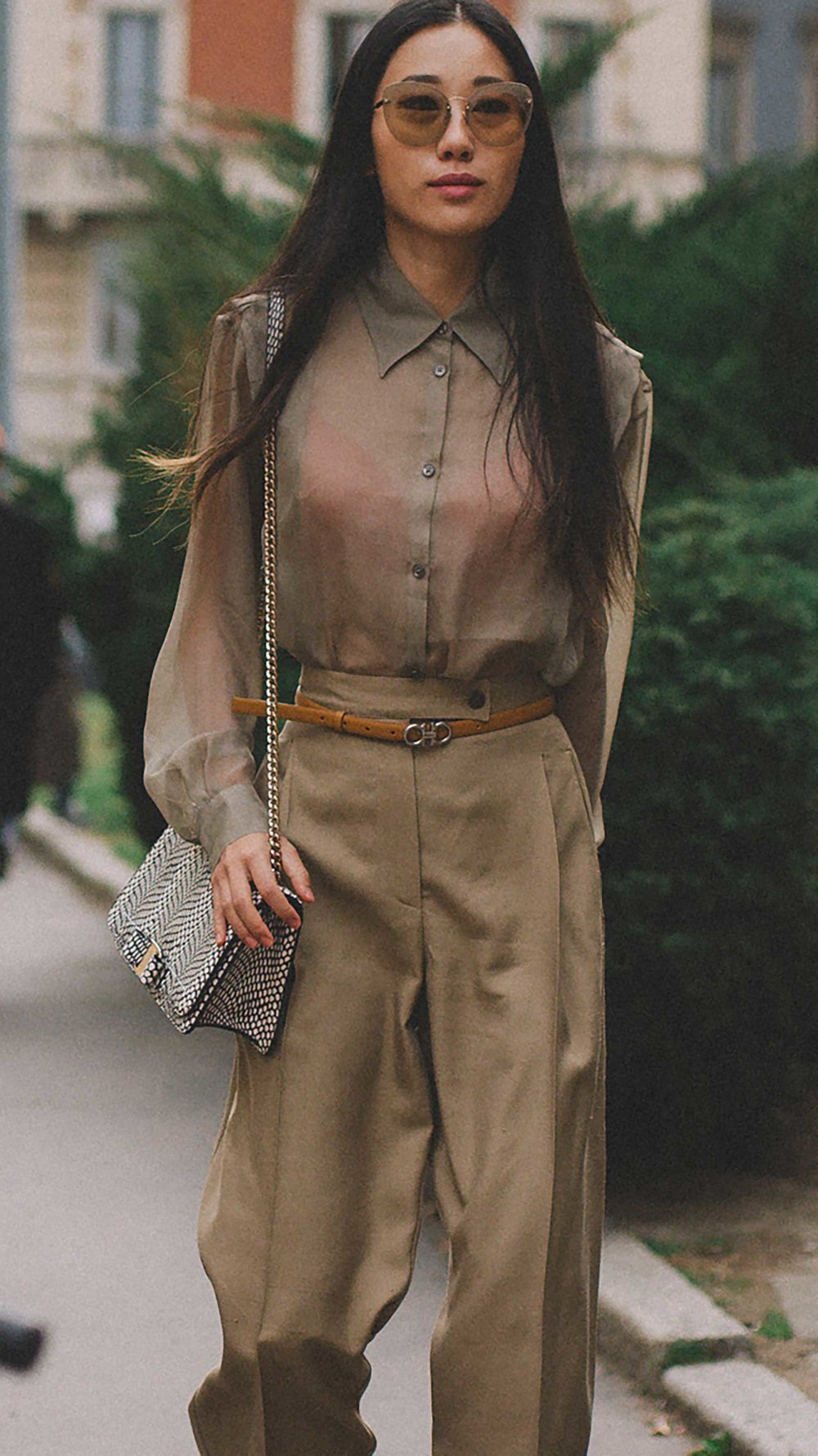 Best outfits of Milan Fashion Week street style day three MFW FW19 - 6.jpg