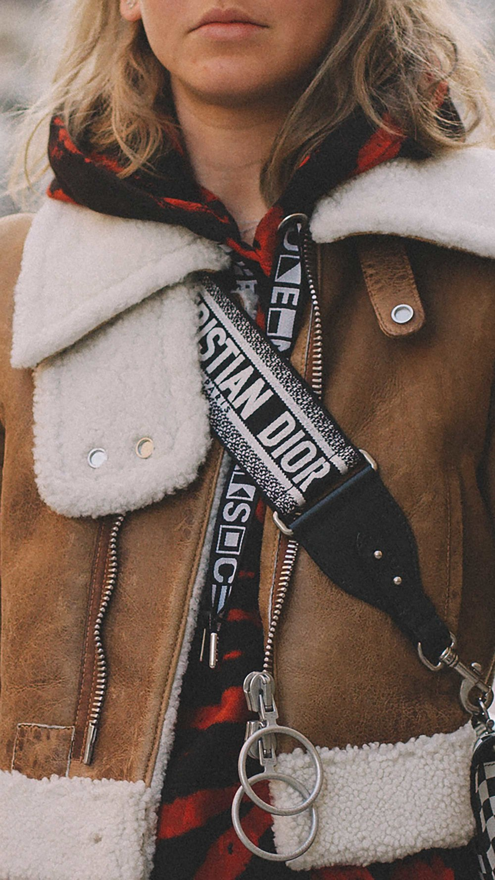 Best outfits of Paris Fashion Week street style day two PFW FW19 - 7.jpg