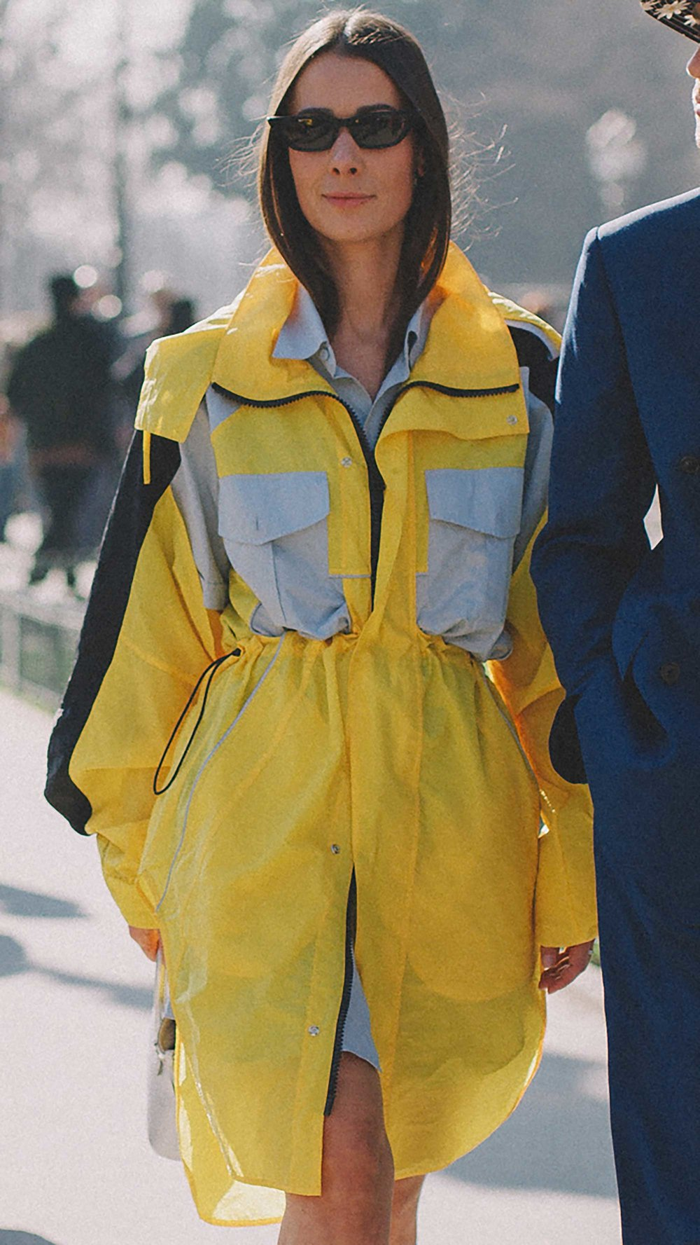 Best outfits of Paris Fashion Week street style day two PFW FW19 - 192.jpg