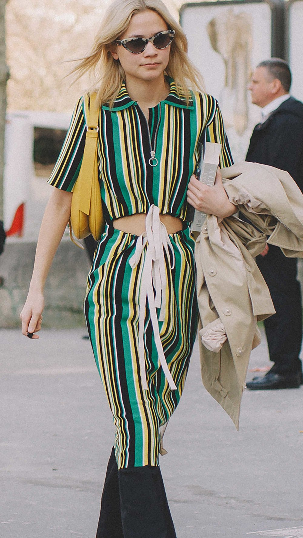 Best outfits of Paris Fashion Week street style day two PFW FW19 - 231.jpg