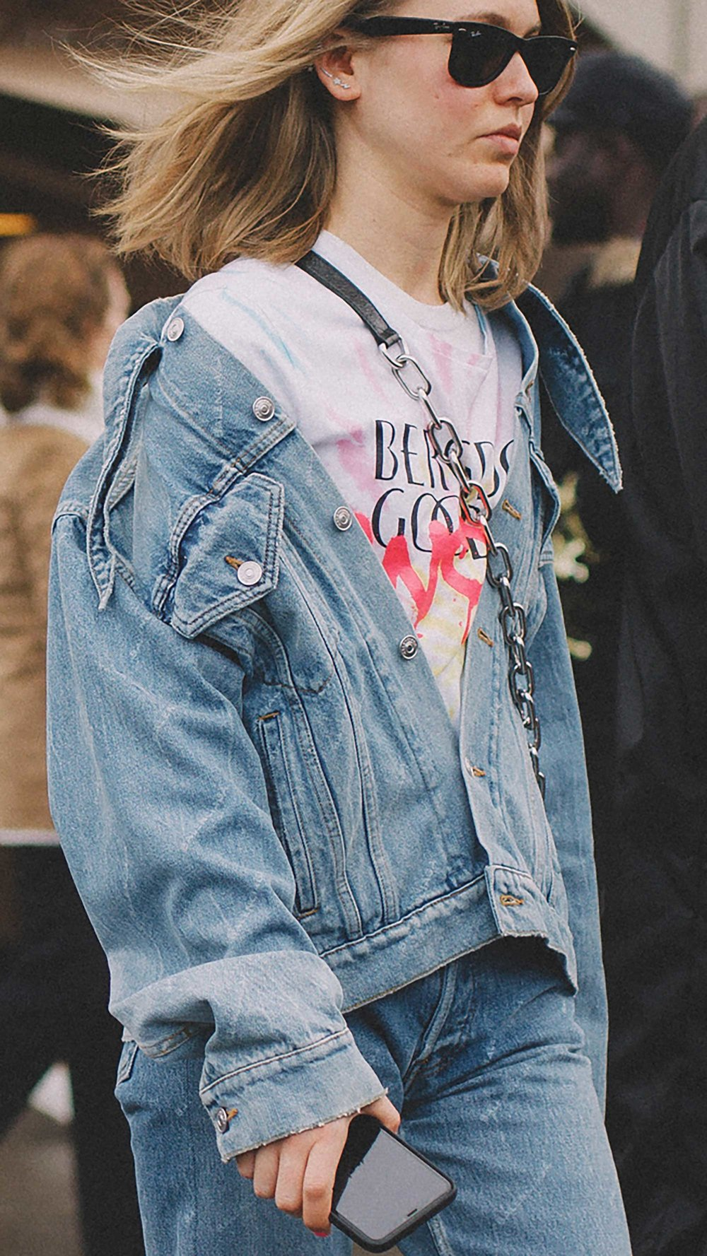 Best outfits of Paris Fashion Week street style day five PFW FW19 - 21.jpg