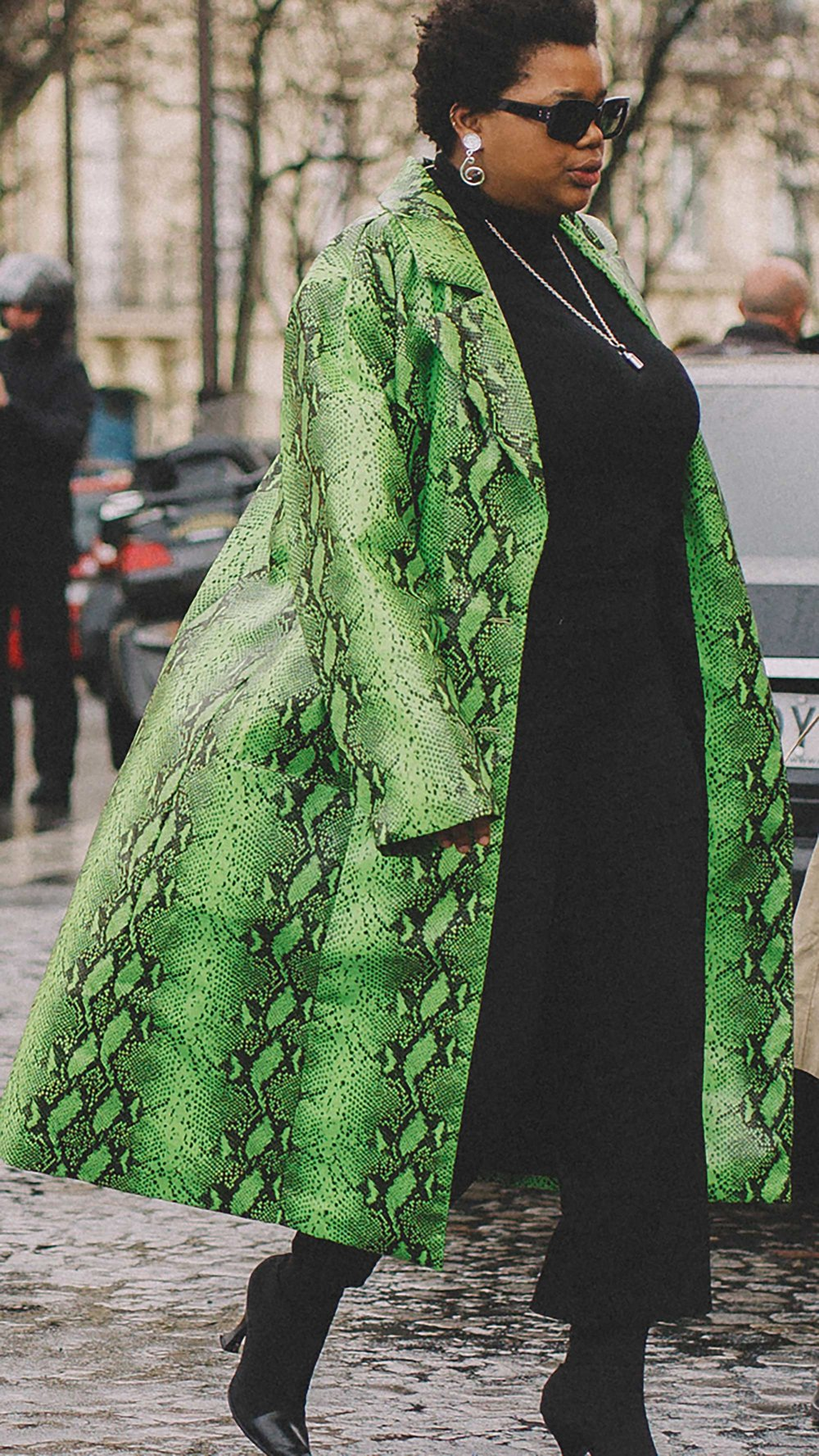 Best outfits of Paris Fashion Week street style day five PFW FW19 - 8.jpg