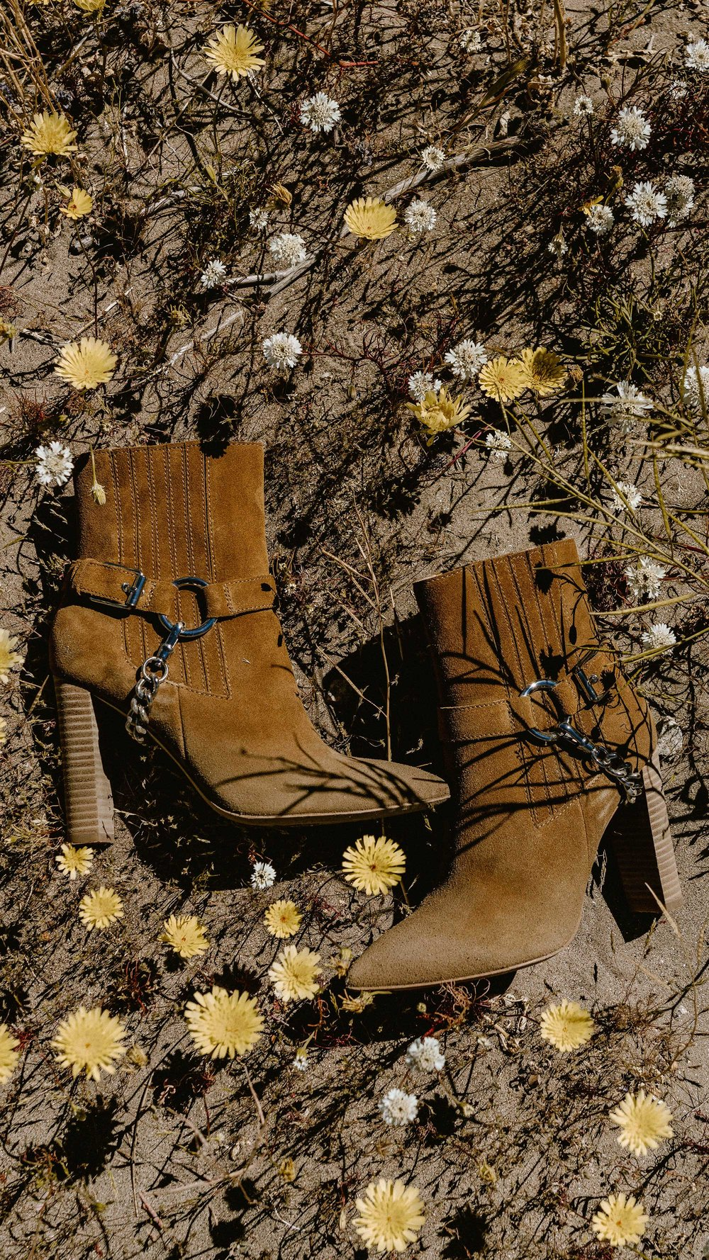 Paige Suede Western Boot Coachella Festival Outfit   @sarahchristine, Seattle Blogger1.jpg