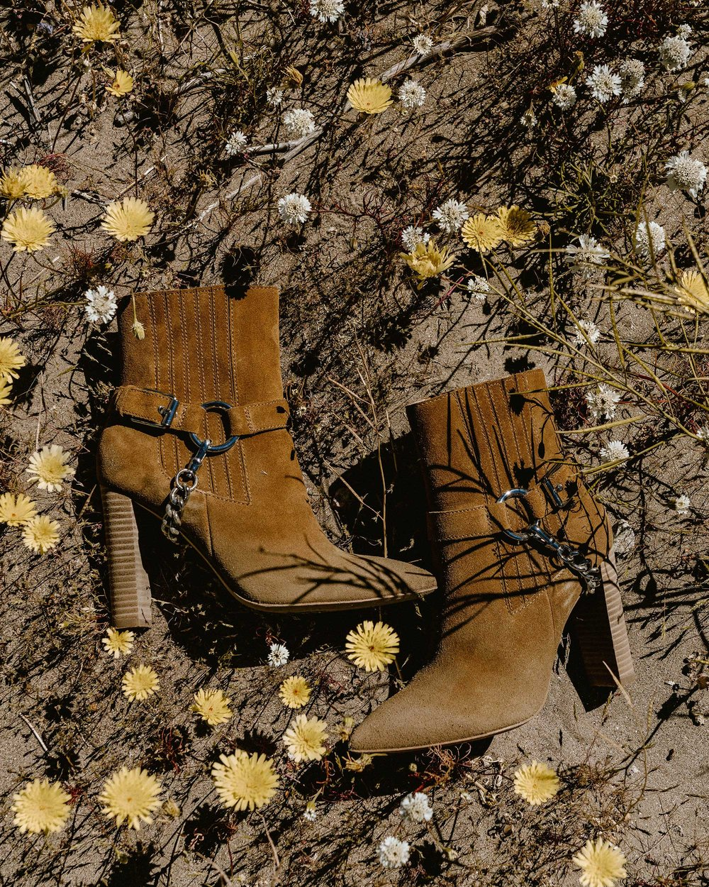 Paige Suede Western Boot Coachella Festival Outfit   @sarahchristine, Seattle Blogger2.jpg