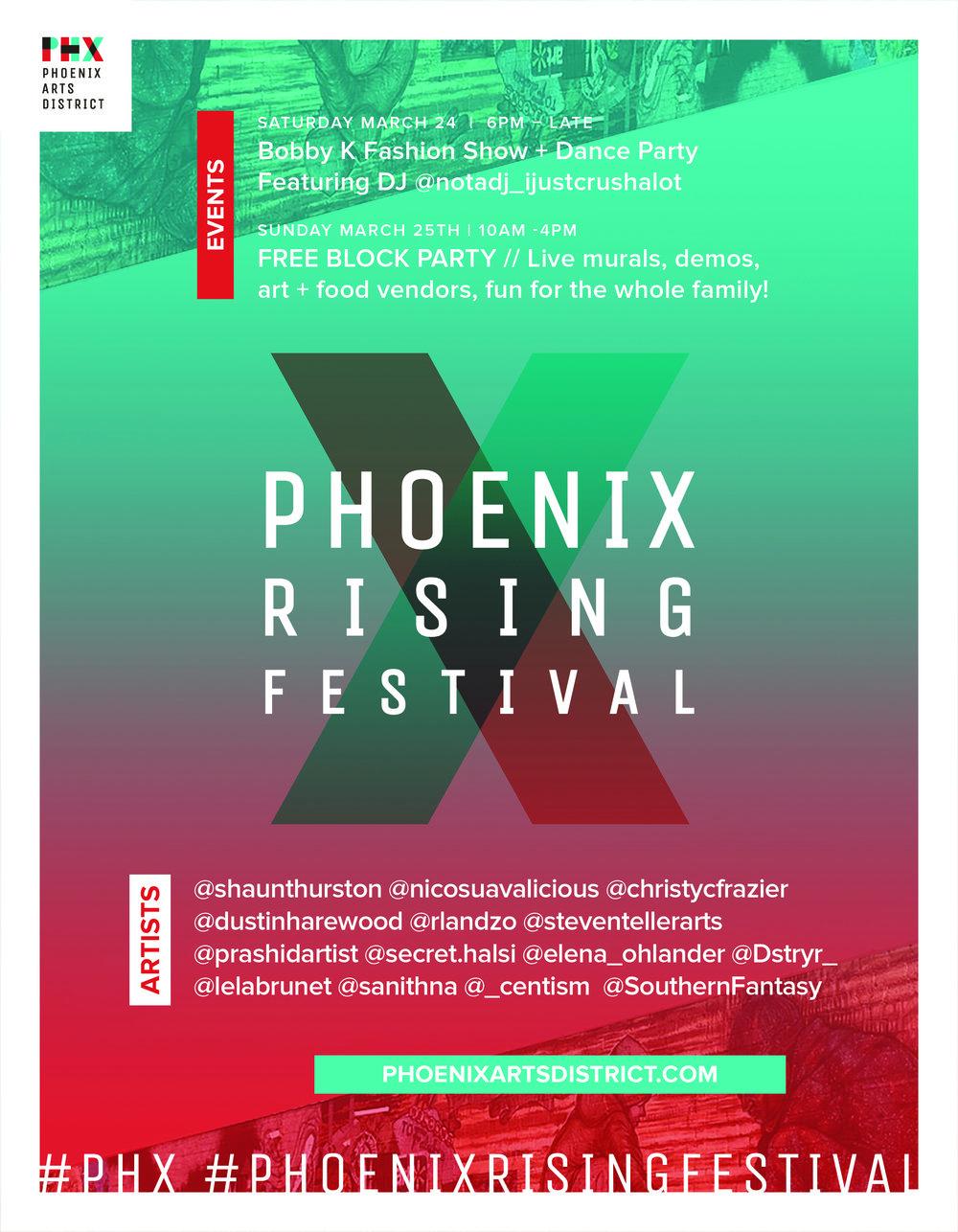 PHX_PhoenixRising_FINAL-4-01.jpg