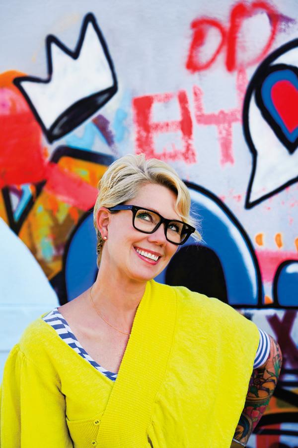 Christy-Frazier-600.jpg