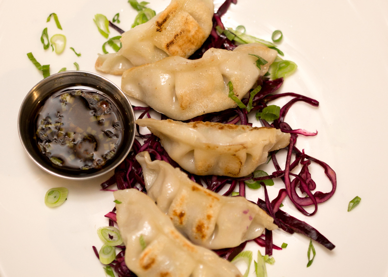 dumplings 4.jpg