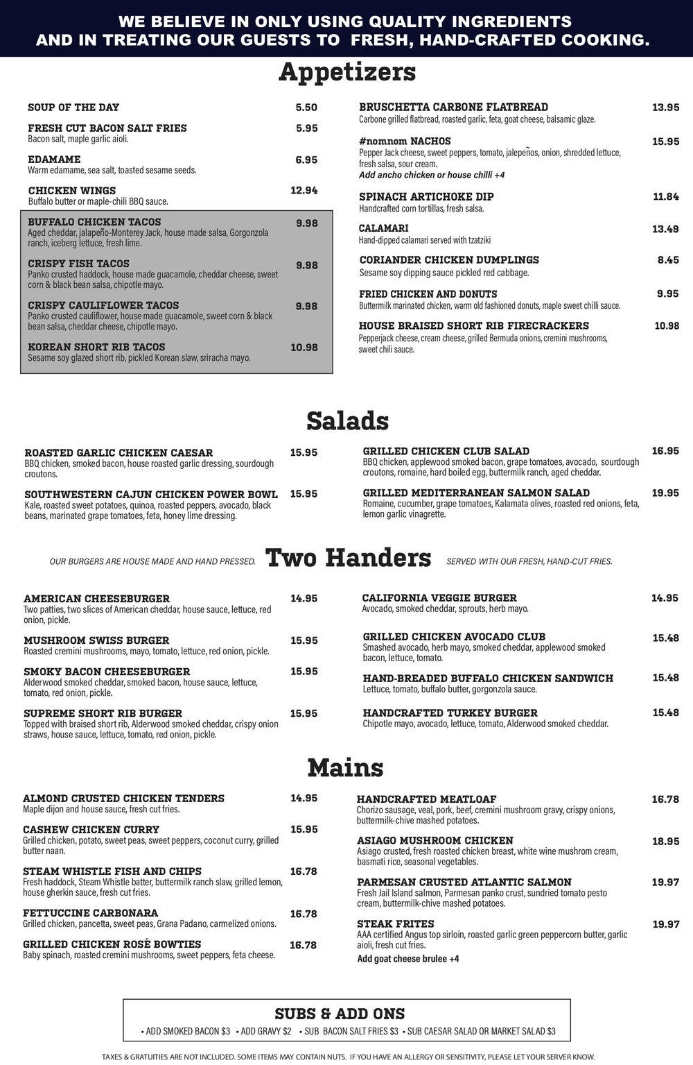 social eatery NEW menu november 2108.jpg