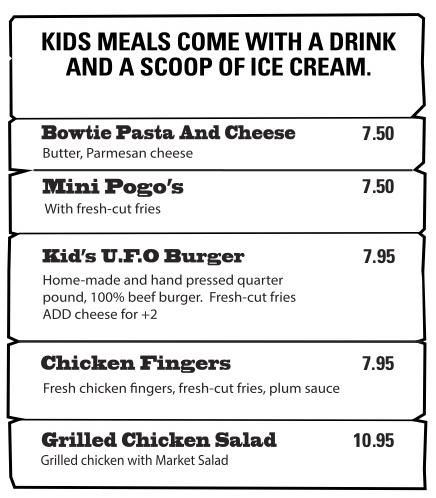 social kids menu web nov 2018 revised.jpg