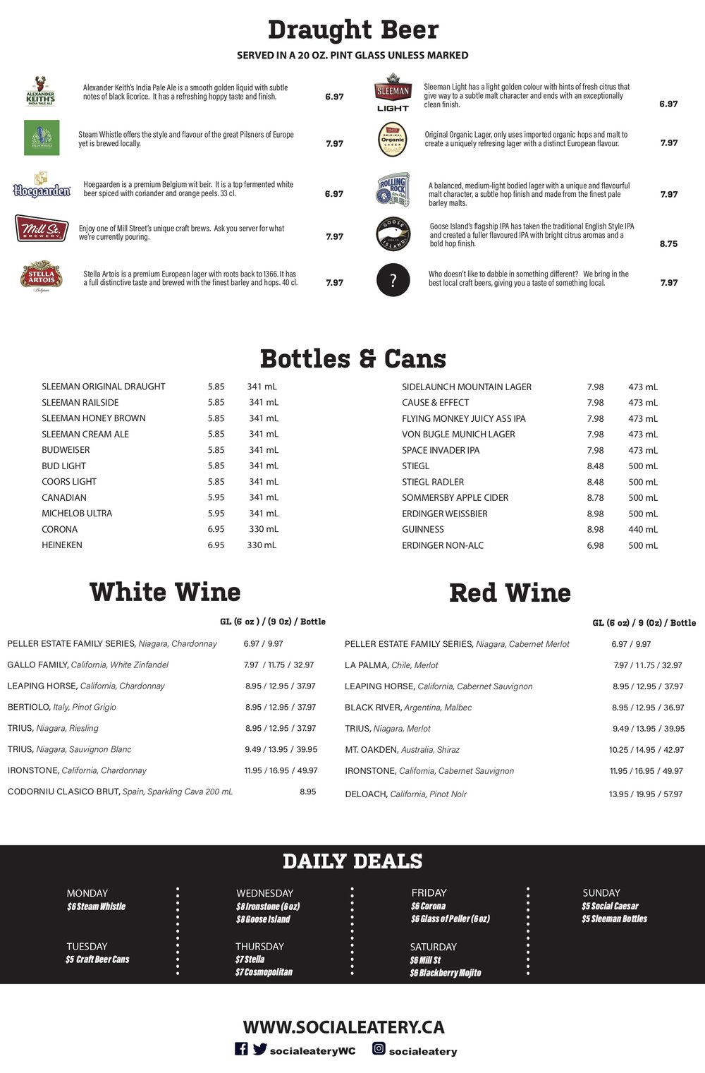 Drink Menu - Web Dec 2018.jpg