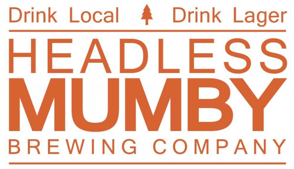 Headless Mumby Brewing Co