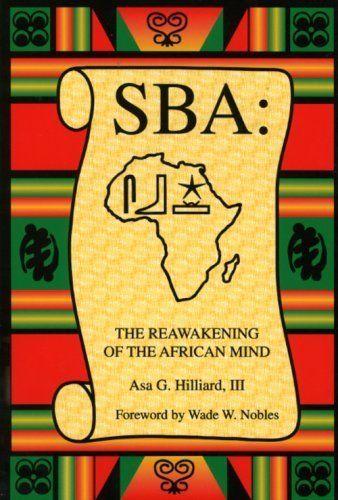 58c848688a1ce7135c523f0c7d98826a--black-history-books-african-history.jpg