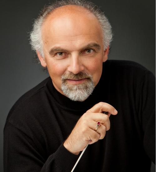 Dr. Richard Zielinski.png
