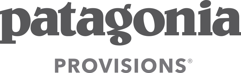 Patagonia_Provisions@2x.png