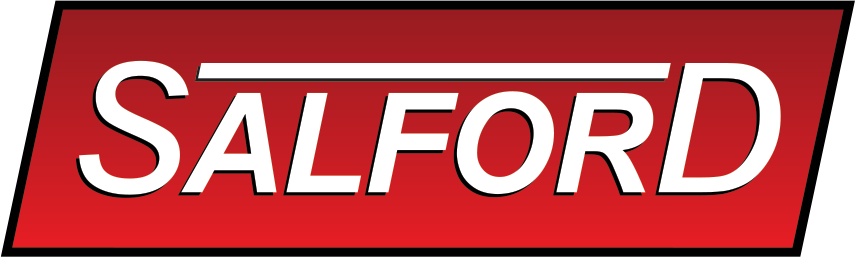 salford_logo.png