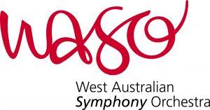 WASO_logo_CMYK-C_2014-300x157.jpg