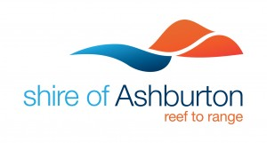 Shire-of-Ashburton-RGB-Brand-300x161.jpg