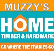 Home Logo with Muzzy's (4).jpg